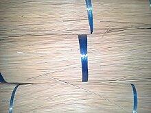 Schardt - Peddigrohr Natur 2.2 mm 1000 Gramm / 1