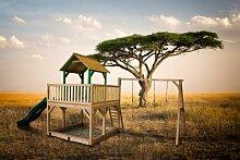 Schaukel-Set Freeport Park