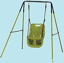 Schaukeln Schaukel Allegra Baby Baby cm. 95x