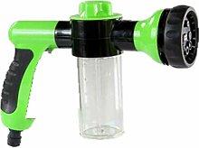 Schaumpistole Verstellbare Hochdruck-Spritz