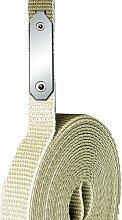Schellenberg 44303Gurtfix Reparatursatz der