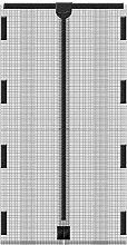 Schellenberg 50640 Insektenschutz-Magnetvorhang