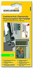 Schellenberg 50840 Schließteil-Set mit Niveauausgleich