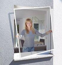 Schellenberg Insektenschutz Fenster ACTION 120 x