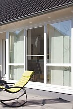 Schellenberg Insektenschutz-Fenster PREMIUM für