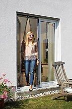 Schellenberg Insektenschutz-Magnetvorhang für