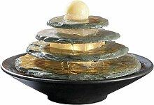 Schieferbrunnen Tao von seliger®