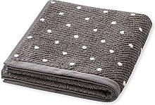 Schiesser Handtuch