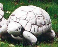 Schildkröte (S224) Gartendeko Tierfiguren