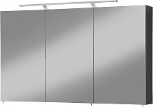 Schildmeyer Spiegelschrank Torino 120,0 x 75,0