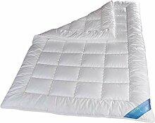 Schlafmond 2-teiliges Bettenset Medicus Clean