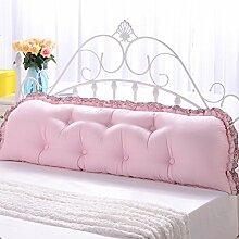 Schlafsaal kissen Sofa-bett kissen Zurück Cute tatami rechteckige kissen-Q Durchmesser200cm(79inch)