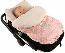 Schlafsack Baby Fußsack 46 * 69 cm Baby Slaapzak