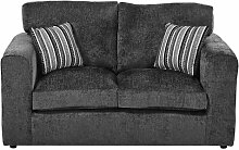 Schlafsofa Budron ClassicLiving Polsterung: