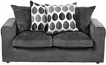 Schlafsofa Buford ClassicLiving Polsterung: