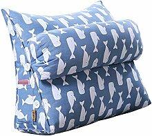 Schlafsofa Stoffkissen Bett-und Sofa-rückseitiges