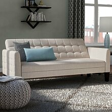 Schlafsofa Tynemouth ClassicLiving