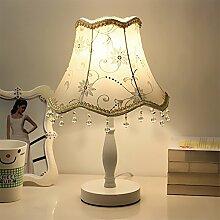 Schlafzimmer deko Lampe, Lampen, modernen,
