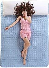 Schlafzimmer Falt- und komfortablen matratze/ Tatami Matratze-A 90x200cm(35x79inch)