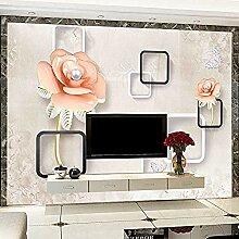 Schlafzimmer Hintergrund Wallpaper_Seamless Large
