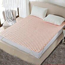 Schlafzimmer komfortabel atmungsaktiv TATAMI Matratze/Dicken warmen faltbare Matratze-A 120x200cm(47x79inch)