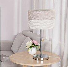 Schlafzimmer lampe Leselampe Für wohnzimmer