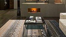 Schlafzimmer Matten Couchtisch Wohnzimmer mit modernen minimalistischen Teppichen Europäische Teppich Wohnzimmer Kaffee Mats Einfache Schlafzimmer Sofa mit Teppich Schlafzimmer Nachttischdecke Bad Matten ( Farbe : #2 )