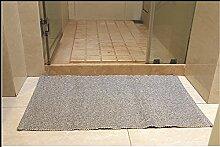 Schlafzimmer Matten Scandinavian Modern Moderne Matratze Baumwolle Matratze Mat Osmanen Wohnzimmer Couchtisch Nacht Teppich Bad Matten ( farbe : #1 , größe : 165*240cm )