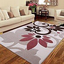 Schlafzimmer Nacht Teppich Full Of Wohnzimmer Teppich Sofa Couchtisch Kissen 80 X 120 Cm ( größe : 80×120cm )