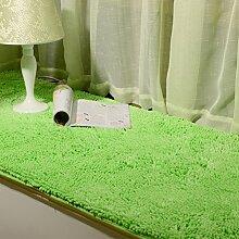 Schlafzimmer Nachtdecke Wohnzimmer-Sofa Teppich Vollkinder Teppich Can Be 90 Washed × 120cm ( größe : 120 × 170cm )