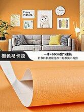 Schlafzimmer Raumdekoration Aufkleber Wasserdicht