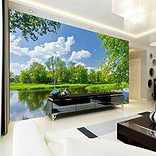 3d Tapete Schlafzimmer günstig online kaufen   LionsHome