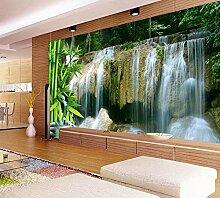 Schlafzimmer Tapete 3D Tapete für Wände,