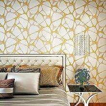 Schlafzimmer Tapeten/moderne minimalistische