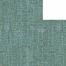 Schlafzimmer Vlies-Tapeten Wohnzimmer Wände für Wallpaper-D
