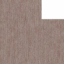 Schlafzimmer Vlies-Tapeten Wohnzimmer Wände für Wallpaper-A