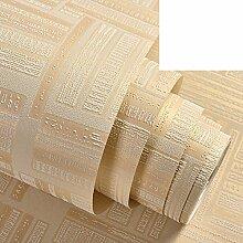 Schlafzimmer Wohnzimmer Tapete/Vliestapete/moderne minimalistische Tapeten/TV Wand Hintergrundbild/Küche-Esszimmer-Tapete-A