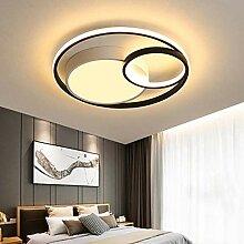 Schlafzimmerlampe Esszimmerlampe Wohnzimmer