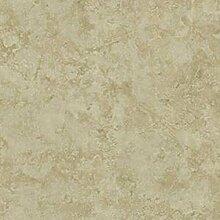 Schlanke Wohnzimmer TV Wand Hintergrundpapier Umweltstudie Tapete-H