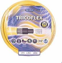 Schlauch Tricoflex mm.15m.25Hozelock [Hozelock]