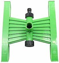 Schlauchanschlussadapter Sprinkler Pedestal