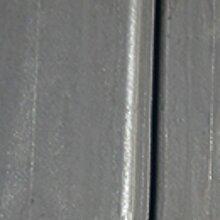 Schleppdach für Gartenhaus Nautic Elementhaus ,