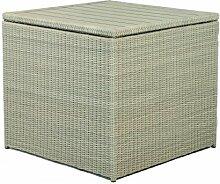 Schlichter Möbel Aufbewahrungsbox Fredo