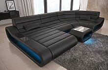 Schlichter Möbel Wohnmöbel Sofagarnitur