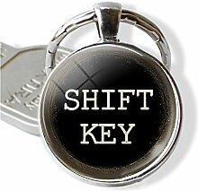 Schlüsselanhänger für