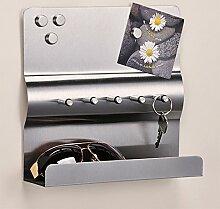Schlüsselbrett Memoboard Schlüsselboard