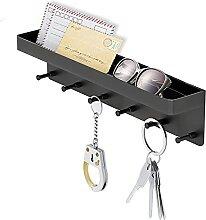 Schlüsselhalter,Schlüsselbrett