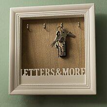 Schlüsselkasten Hosanna