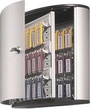 Schlüsselkasten »Key Box 36« Zylinderschloss