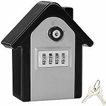 Schlüsseltresor, Faneam Schlüsselsafe mit